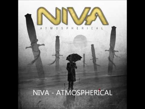 NIVA - The Mountain - YouTube