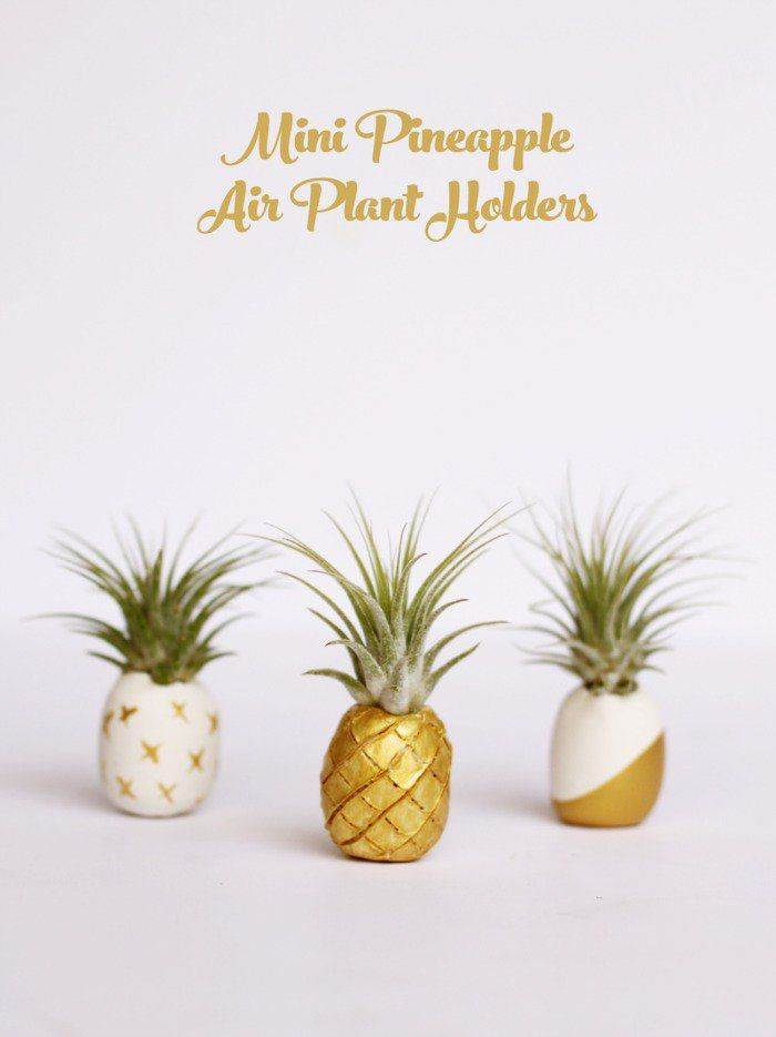 diy clay crafts and projects