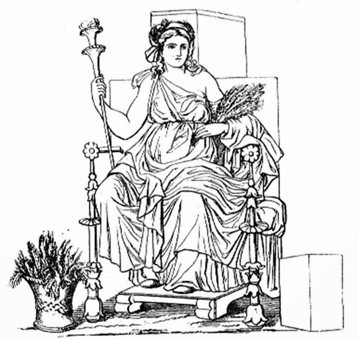 Biodynamics,+Greek+Goddess+Demeter,+Dr.+Vollmers+Wörterbuch+der+Mythologie+aller+Völker,+third+edition+Stuttgart+1874,+Pitichinaccio,+Wikimedia+Commons.jpg (1038×988)