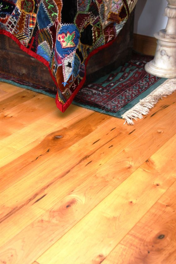 1000 Ideas About Wide Plank Flooring On Pinterest Wide