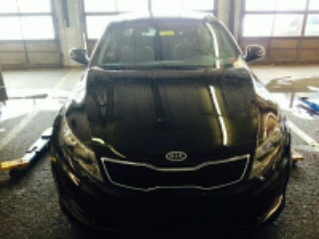 http://www.ibuywesell.com/en_US/item/2012+Kia+Optima+--Bad+Credit-+No+Credit-+No+Problem--+-New+York+-+Yonkers/61263/