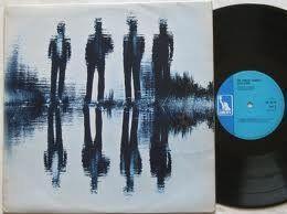 The Aynsley Dunbar Retaliation - The Aynsley Dunbar Retaliation at Discogs