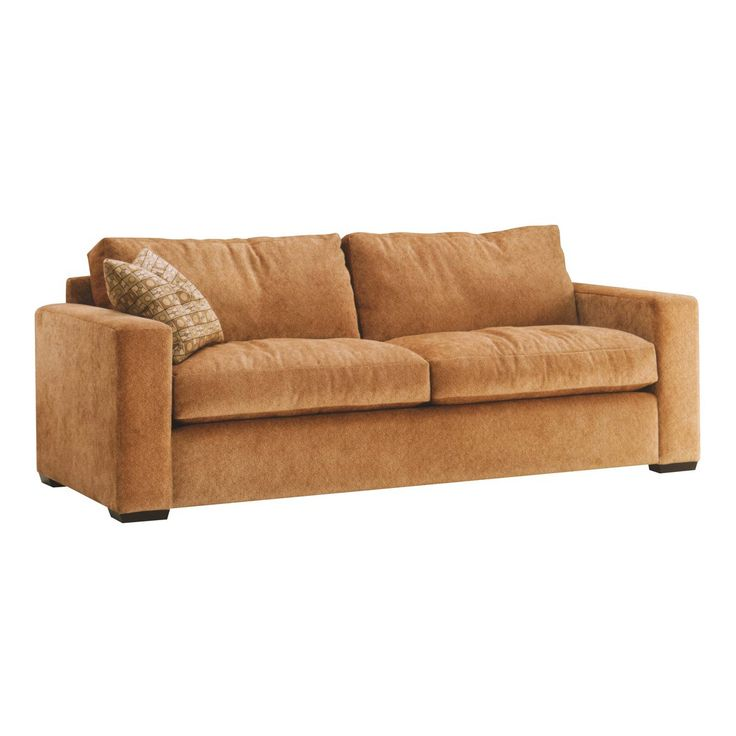 Sofas For Sale cool Cushion Sofa Great Cushion Sofa About Remodel Living Room Sofa Inspiration