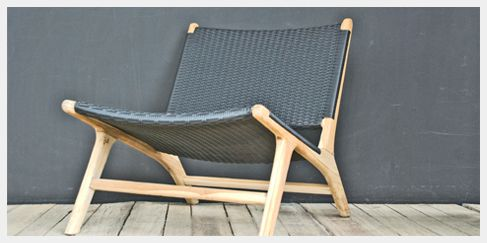 Retro vintage lounge stoel zitkamer inrichting woonkamer zithoek
