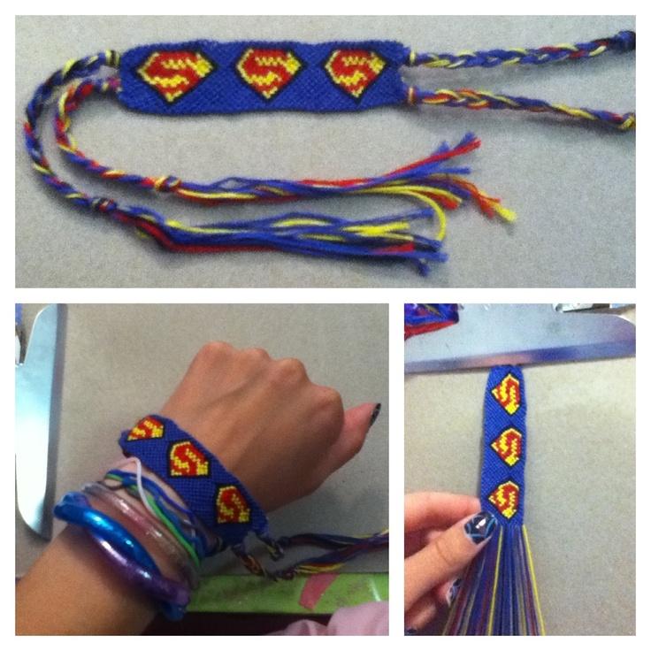 511 best Bracelets!!!! images on Pinterest | Necklaces, Diy ...