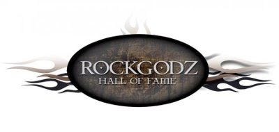 """Join 10 people right now at """" Lita Ford, Kenny Aronoff, Carmine Appice, Bruce Kulick, Elliot Easton Among Inductees Into the RockGodz Hall…"""