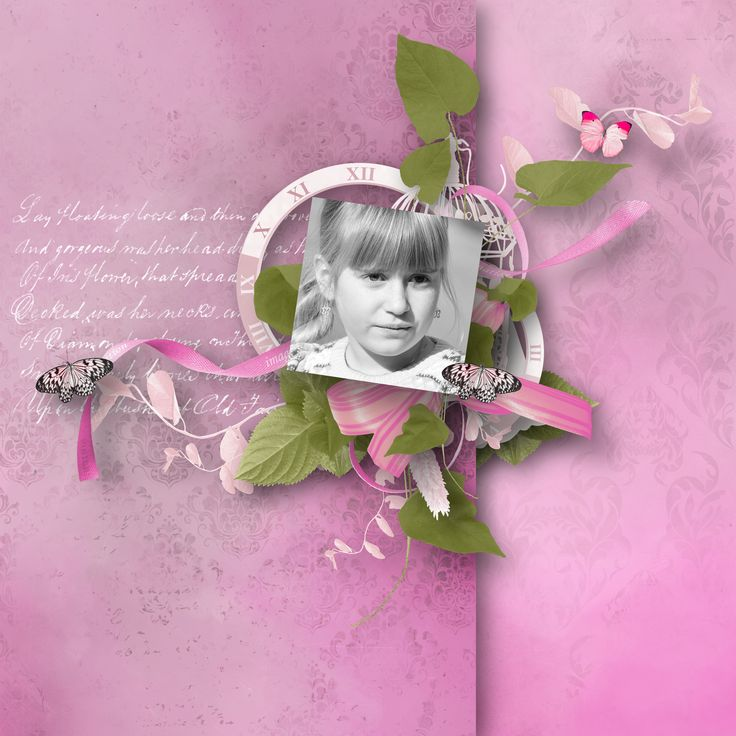 """""""In this Moment"""" by Dafinia, http://www.pixelsandartdesign.com/store/index.php?main_page=product_info&cPath=128_317&products_id=3056&zenid=e2dcff0198c8e8dde9ad2a82cfd37a83, http://digital-crea.fr/shop/index.php?main_page=product_info&cPath=155_366&products_id=26301, photo Pezibear, Pixabay"""