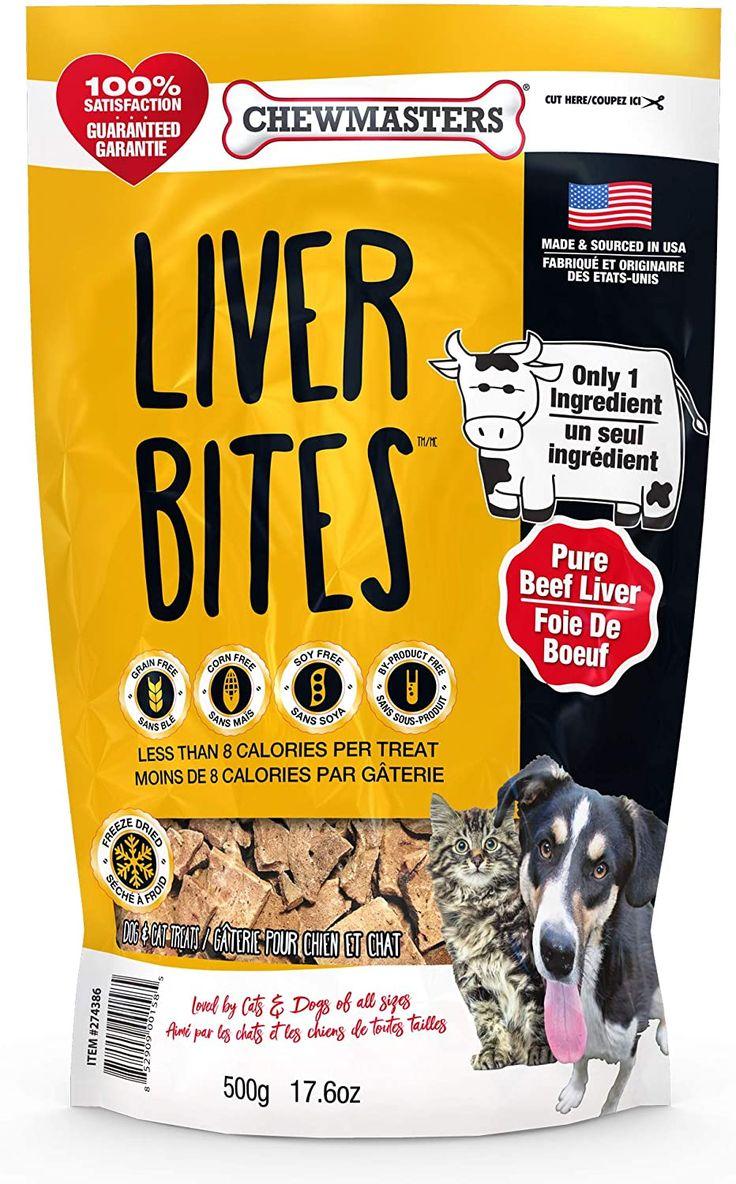 pure harmony dog food puppy