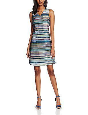 X-Large, Verde (G), Lavand Women's Dress Woman Cover up NEW