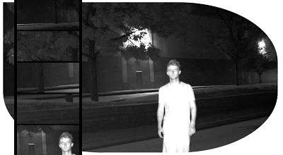 Gece Görüş Özellikli Güvenlik Kameraları Gerçekten İşe Yarıyor Mu? ~ Access Kontrol Sistemleri