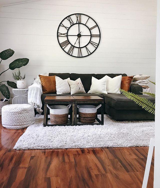 Hodan Sofa Chaise By Ashley Homestore Marble Polyester Rayon