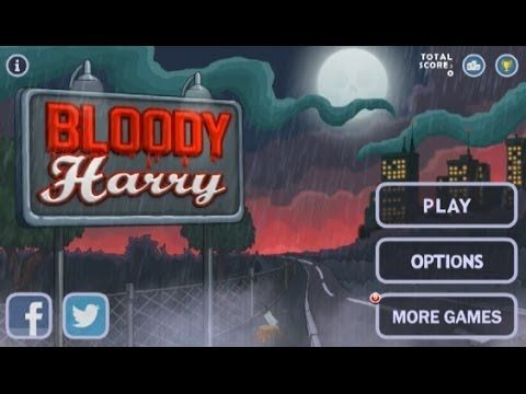 Game gory free shooting adult