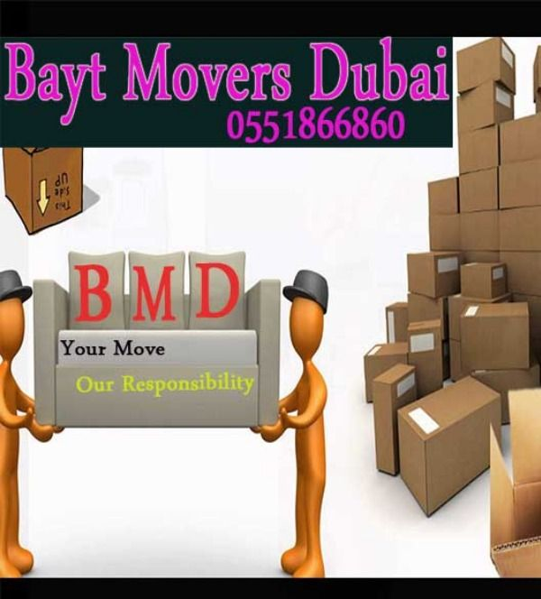 If You Are Thinking Or Planning To Move Your Villa Apartment Office And House From One Location To Another Locat House Movers Packers And Movers House Shifting