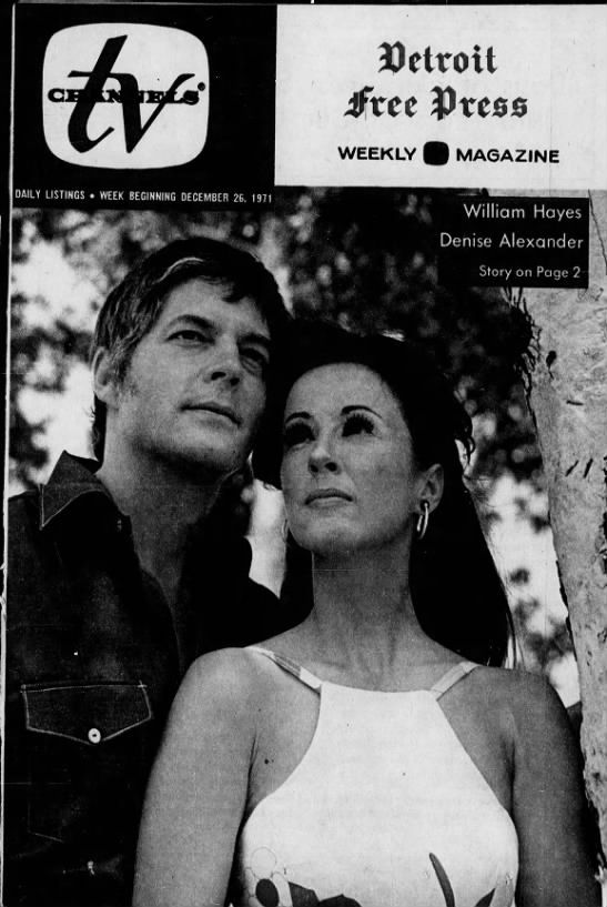 17 Best images about DOOL on Pinterest | Soaps, Darin ... Ralph Waite Days Of Our Lives