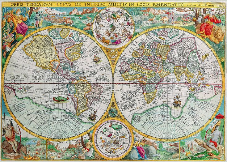 World Map, Map Print, Old World Map, Vintage World Map, Retro Decor, Vintage Map, Map of the World, Old Maps, Map Decor, Map Art by PeggyCollinsPhotoArt on Etsy https://www.etsy.com/listing/269016206/world-map-map-print-old-world-map