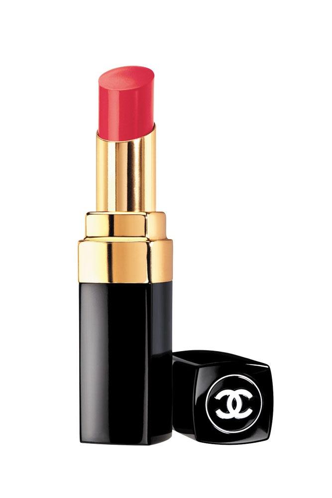 Rouge à lèvres - CHANEL- 30€