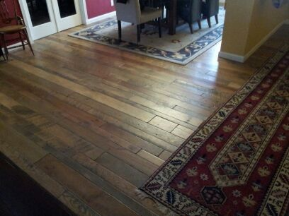 17 Best Images About Classic Wood Floor Designs Creations
