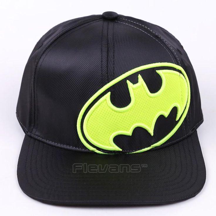 Batman Logo All in Black Street Style Baseball Snapback     #Batman #Logo #All #in #Black #Street #Style #Baseball #Snapback