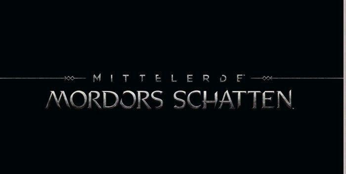 Downloads 4 Free: MORDORS SCHATTEN FULL GAME [LEAKED]