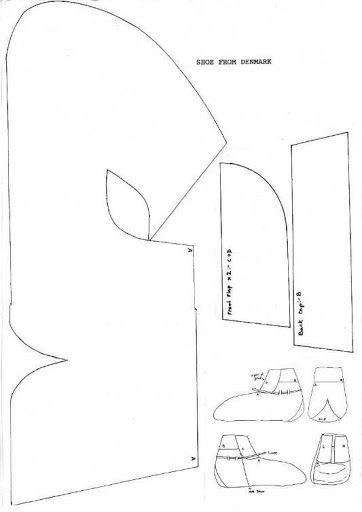wykroje - Styr Vinur Hrafnsins - Picasa Web Albums