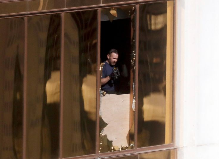 This is an important article to read about Mandalay Bay's security team response. Catherine Lombardo of The Napolin Law Firm is quoted within. https://www.washingtonpost.com/news/true-crime/wp/2017/11/01/mandalay-bay-says-four-armed-officers-were-on-the-32nd-floor-as-the-las-vegas-shooter-attacked-should-they-have-acted?utm_term=.b90811865dfc #vegasinvestigation