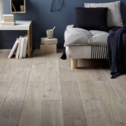 les 25 meilleures id es de la cat gorie parquet flottant. Black Bedroom Furniture Sets. Home Design Ideas