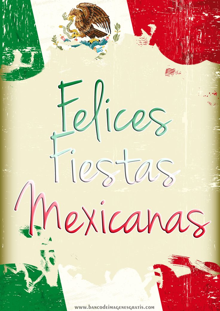 w+felices-fiestas-mexicanas-imágenes-del-16-de-septiembre-independencia.png (900×1273)