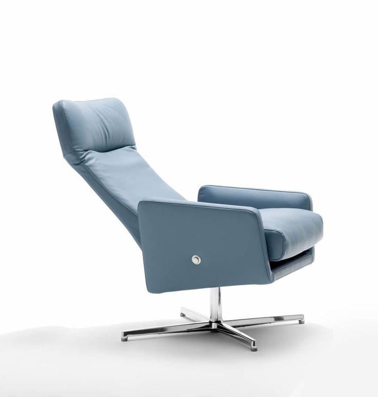 Relaxsessel rolf benz  172 best Sofa & Sessel images on Pinterest | Sofas, Barber chair ...