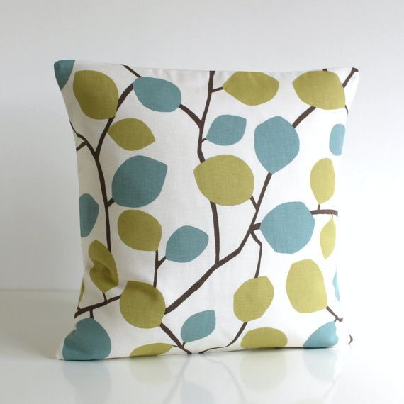 modern pillow cover 16x16 cushion cover 16 inch by couplehome