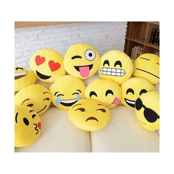 We ❤ It ❤ liked on Polyvore featuring pictures - yellow and pictures