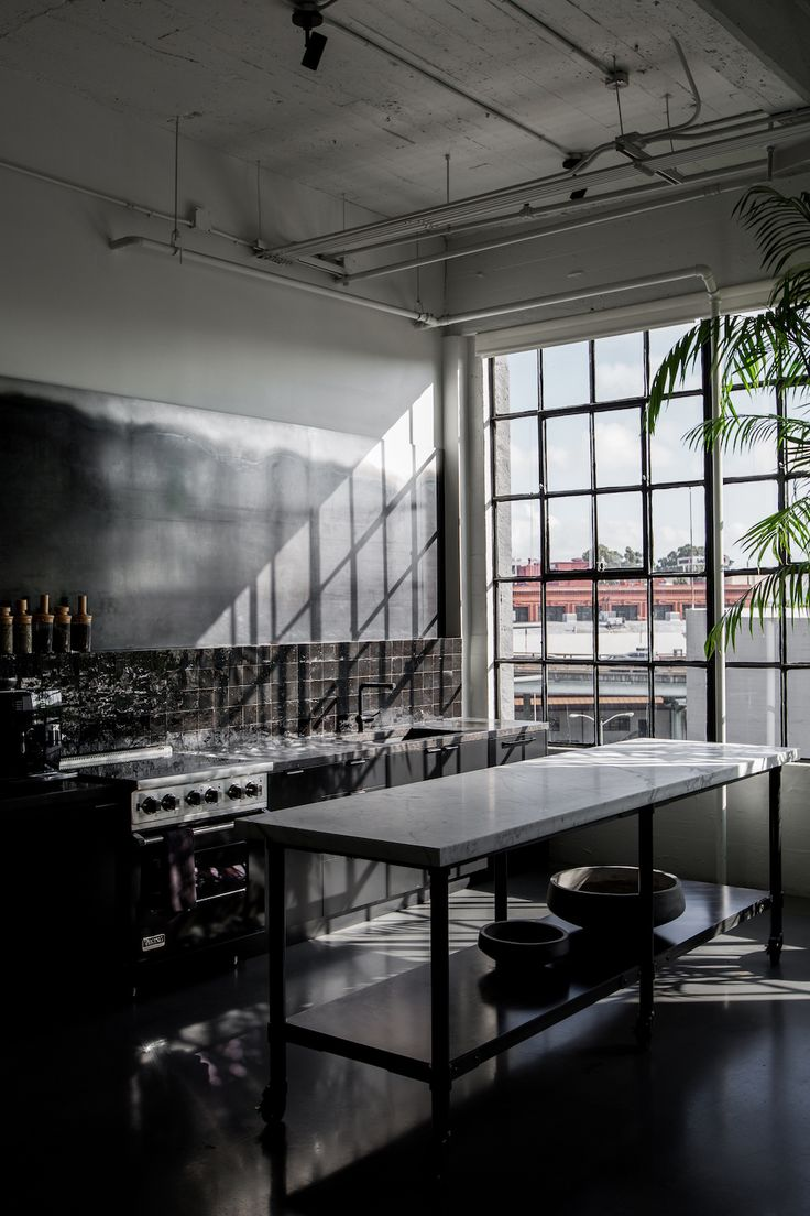 Kitchen Design San Francisco Inspiration Decorating Design