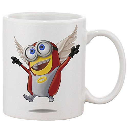 https://www.amazon.com/But-not-Sharing-Coffee-Mug/dp/B01M1O0E8S/ref=sr_1_115?ie=UTF8&qid=1476767776&sr=8-115&keywords=by+Thepodomoro