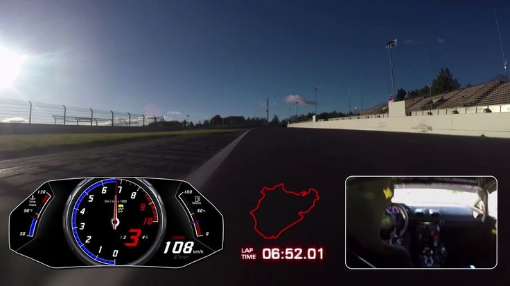 (adsbygoogle = window.adsbygoogle || []).push();  On 5 October 2016, the Huracán Performante set a new production car lap record of 6:52:01 min on the Nürburgring Nordschleife with Lamborghini test driver Marco Mapelli. Discover the Huracán Performante: ht...