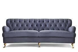 Bildresultat för mio soffa barkley