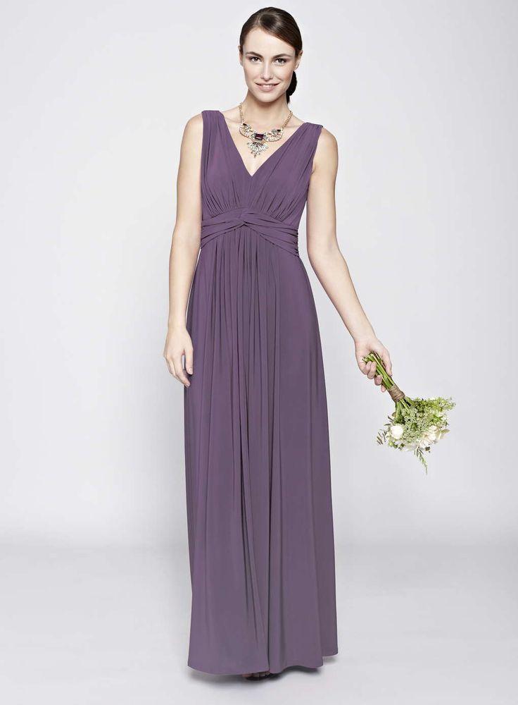 11 mejores imágenes de vestidos de fiesta en Pinterest | Vestidos de ...