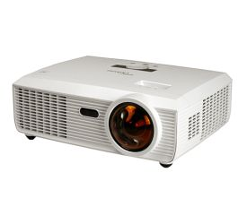 How to Buy a Projector  The projector world is multifaceted, encompassing a wide range of technologies, and projectors of various sizes and capabilities. We clarify the differences between projector types, and help you pick a model that's best for you.