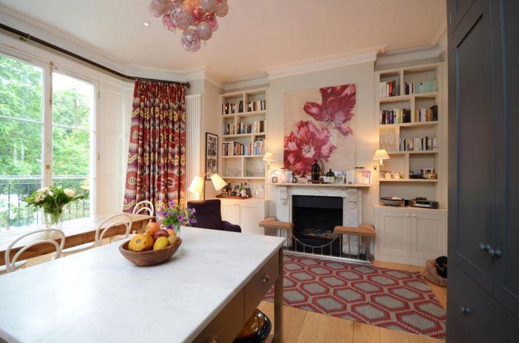 flora-soames-london-interior-designer-8