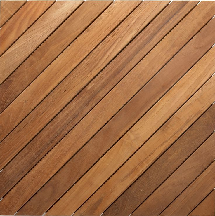 artic timber ab engineering woods division Kährs of sweden is a world-leading manufacturer of wood flooring which provides a complete flooring solutions for your home.