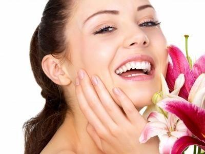 Próżniowy masaż ciała  Drenaż limfatyczny twarzy  Drenaż limfatyczny ciała Kraków
