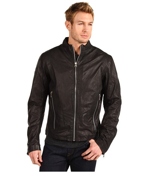 Diesel Black Gold Lorshin Jacket