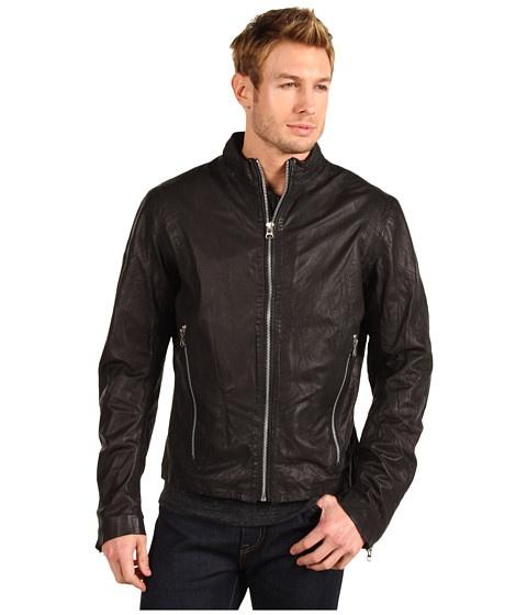 Diesel Black Gold Lorshin Jacket - Jachete - Imbracaminte - Barbati - Magazin Online Imbracaminte
