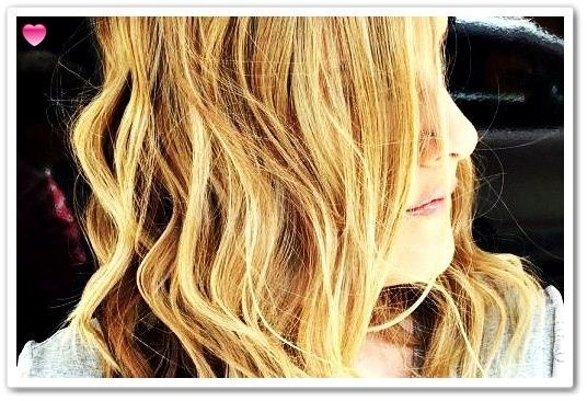 Opodenende short wavy hairstyles for Best hairstyle #bobfrisuren # bobfrisuren2018 #bobfrisurenkurzstufig #bobfrisurenmittellang