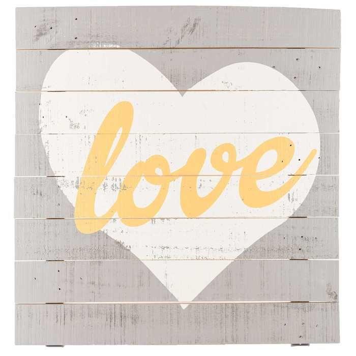 Love Decor Signs Impressive 628 Best Words For Signs Images On Pinterest  Woodworking Design Inspiration