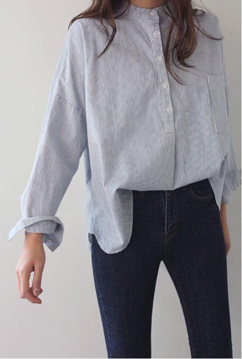 Photo | Death by Elocution | Bloglovin' - shop mens shirts, mens white shirt black buttons, mens burgundy shirt *sponsored https://www.pinterest.com/shirts_shirt/ https://www.pinterest.com/explore/shirt/ https://www.pinterest.com/shirts_shirt/sleeveless-shirts/ http://www1.macys.com/shop/mens-clothing/mens-shirts?id=20626