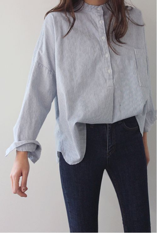 Photo   Death by Elocution   Bloglovin' - shop mens shirts, mens white shirt black buttons, mens burgundy shirt *sponsored https://www.pinterest.com/shirts_shirt/ https://www.pinterest.com/explore/shirt/ https://www.pinterest.com/shirts_shirt/sleeveless-shirts/ http://www1.macys.com/shop/mens-clothing/mens-shirts?id=20626