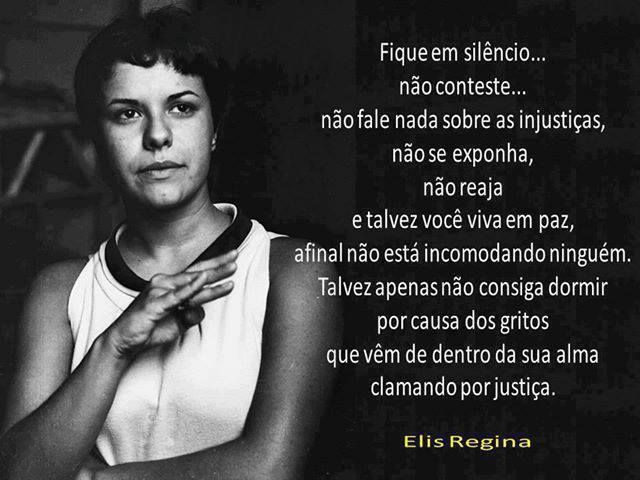 So Sei Que Nada Sei Frase De Socrates: 202 Best Images About ELIS REGINA On Pinterest