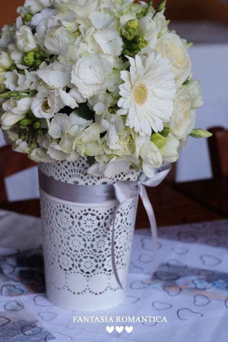 Oltre 25 fantastiche idee su 25 anniversario di matrimonio for Anniversario matrimonio 25