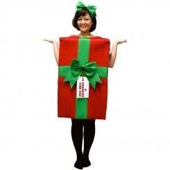Best 25+ DIY Christmas elf costume ideas only on Pinterest