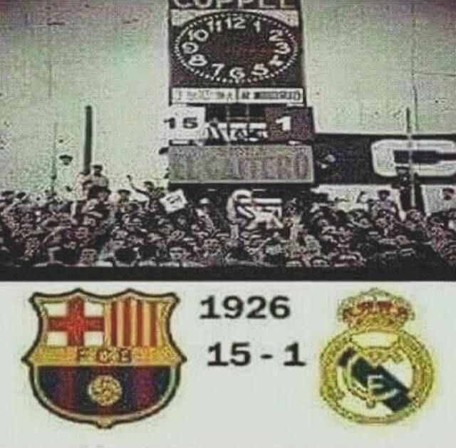 in-1926-barca-won-against-real-madrid-15-1