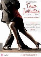 Ultimate Dance Instruction